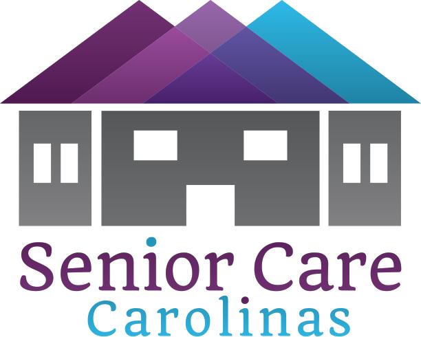 Senior Care Carolinas